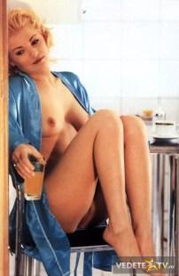 Gina Pistol (6)