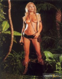 Gina Pistol (8)