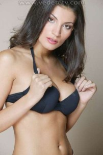Ioana Ginghina (1)