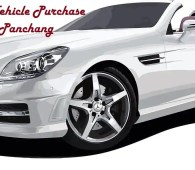 Auspicious Vehicle Purchase Dates 2018 – Panchang