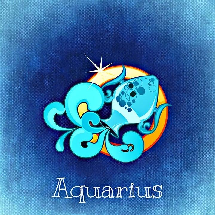 Aquarius Zodiac Sign General Characteristic and Significance