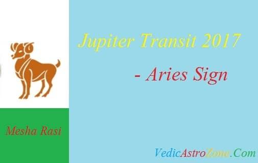 2ND SEPTEMBER 2017 JUPITER TRANSIT FROM VIRGO TO LIBRA SIGN - ARIES