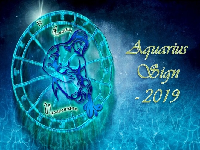 kumbha rasi horoscope december 2019