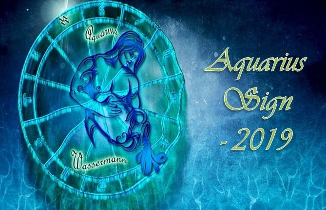 2019 Yearly Horoscope Aquarius Sign 2019 Rasi Palan Kumbha Rasi