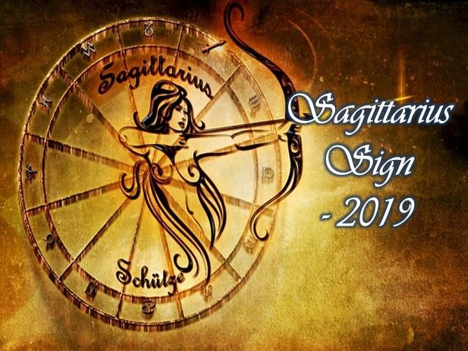 Sagittarius Marriage Prediction 2019