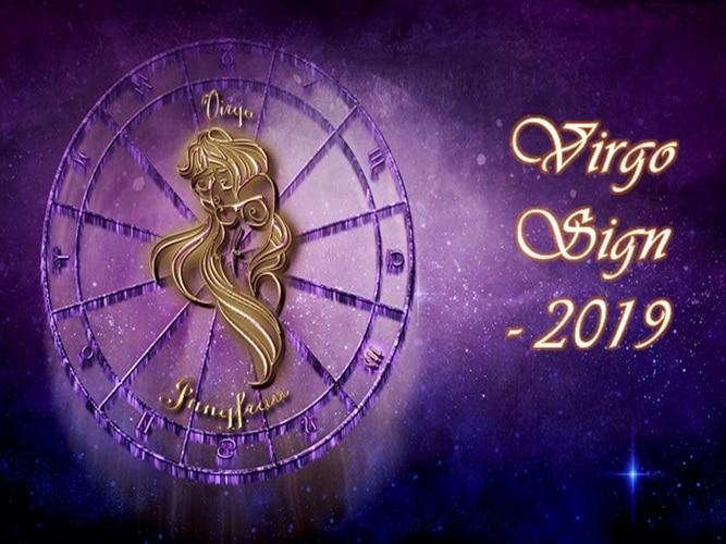 astrozone horoscope virgo