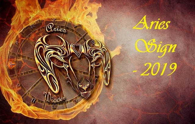 2019 Rasi Palan Mesha Rasi Yearly Horoscope 2019 Aries Sign