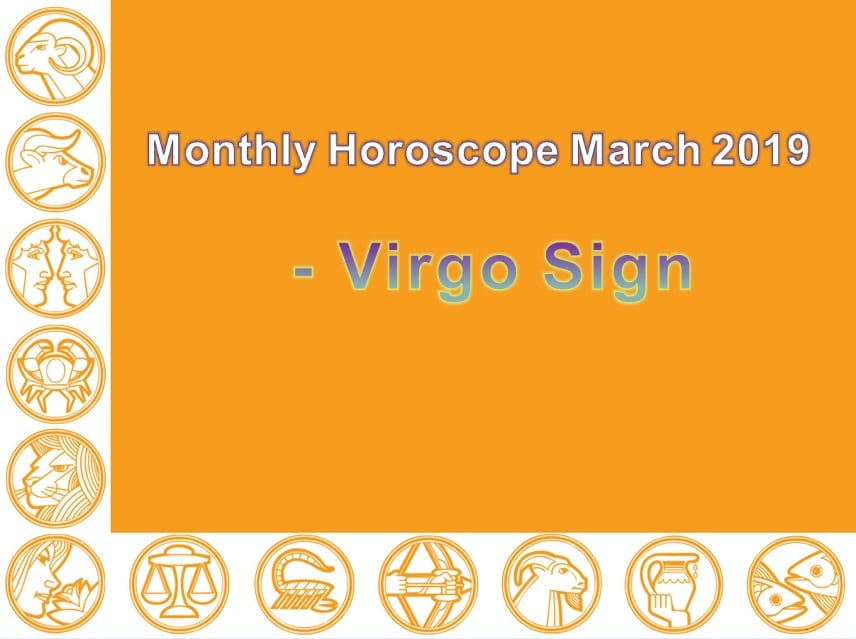 astrozone virgo february horoscope