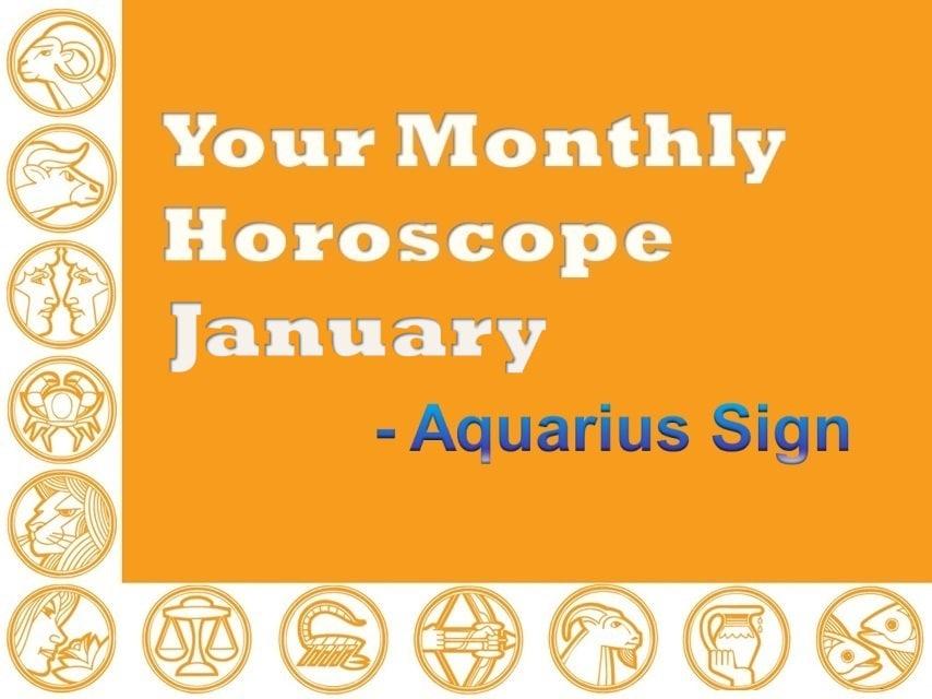 january 6 horoscope 2020 gemini