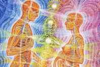 Hindu interpretation of dreams and their meanings