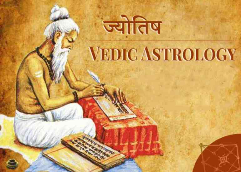 10 Misconceptions and Myths About Vedic Astrology - Jyotish