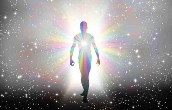 reincarnation in Hinduism
