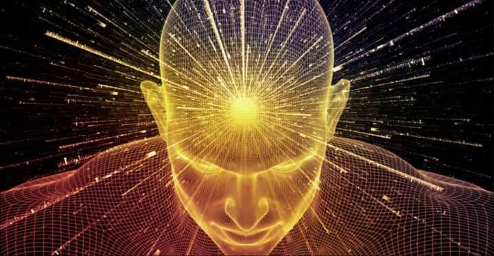 Science vs Spirituality