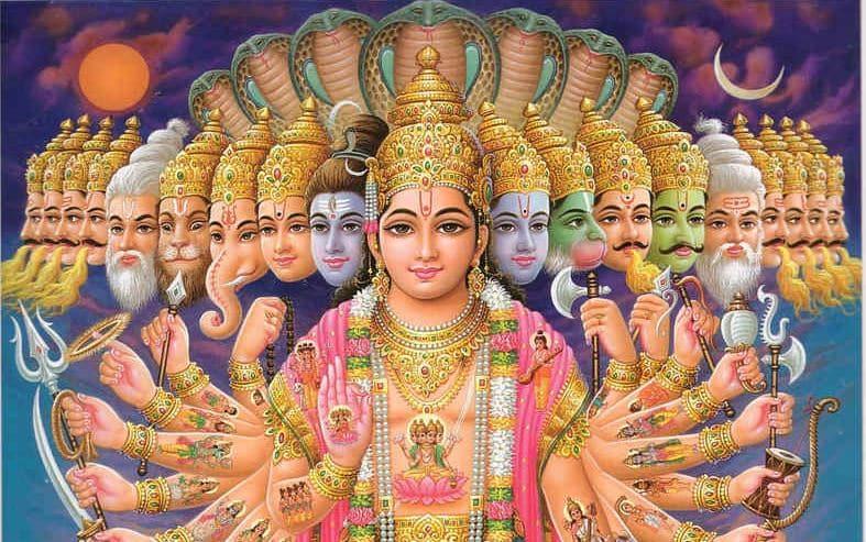 [Image: hindu-multiple-hand-head.jpg?fit=787%2C493&ssl=1]