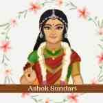 Ashok Sundari
