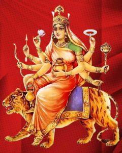 04-maa-kushmanda