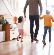 risco Agility family alarmsysteem