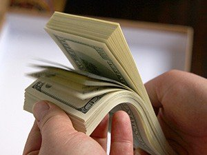 Как распределяются расходы поусловиям поставки CIF