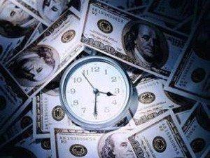 Сроки действия финансовой аренды - лизинга