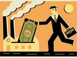 Недостатки международного финансового лизинга