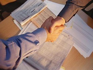 Оплата извещений о передвижении груза при CIF