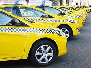 Нюансы оперативного лизинга автомобилей