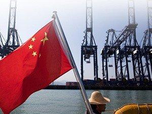 Нюансы контейнерных перевозок из Китая