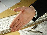 Какие услуги может предоставить таможенный брокер