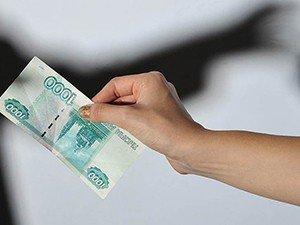 Риски при оптовых закупках в Китае