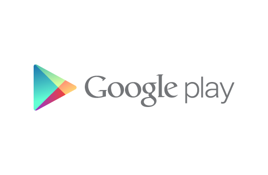 playstore week
