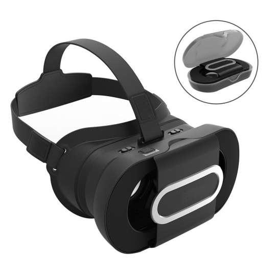 QERY 3D VR Glasses