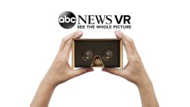 News Via VR Gadgets