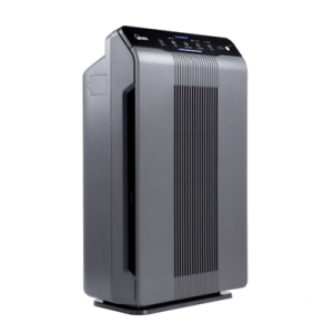side view of Winix 5300-2 Air Purifier
