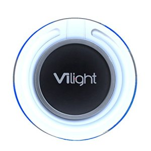 Vilight