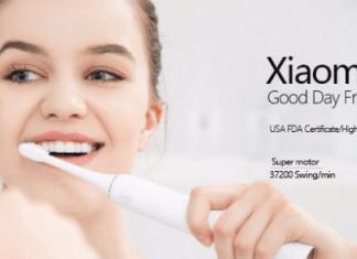 Xiaomi SOOCAS X3 Review