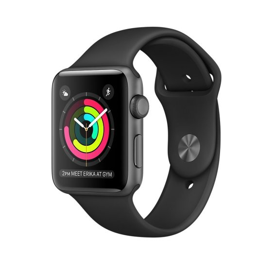 Apple Watch 2 Series Smartwatch