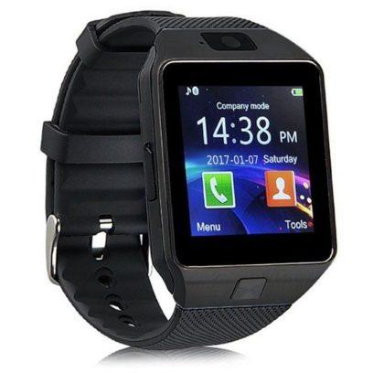 Aipker Bluetooth Smart Watch Phone