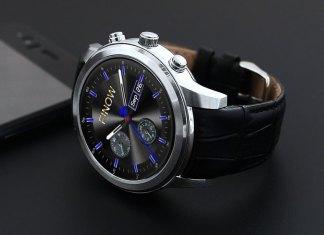 FINOW X5 AIR 3G Smartwatch Phone