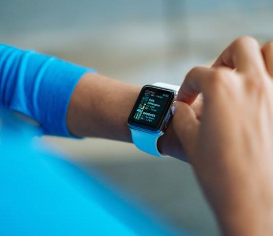 smartwatch success