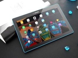 Lenovo TAB 10 TB - X103F Tablet PC International Version