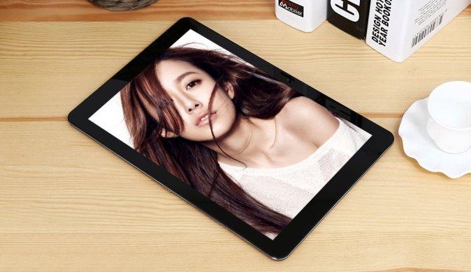 Chuwi Hi12 12.0 inch Tablet PC