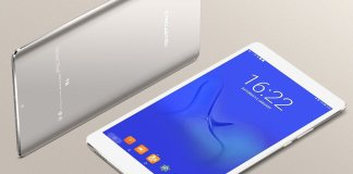 teclast master t8 coupon