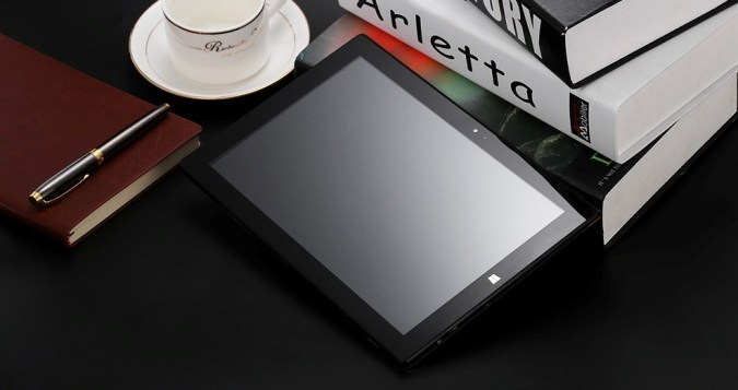 Onda OBook 20 Plus Android Tablet