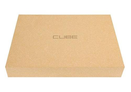 Unboxing Cube Power M3 Phablet