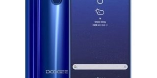 Doogee BL 12000 Review