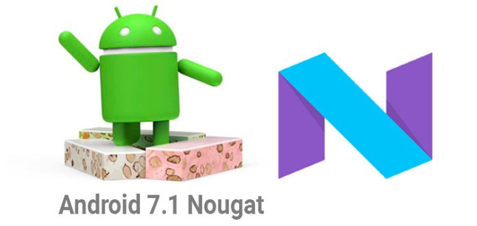 android-nougat-7.1