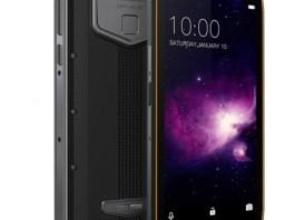 Doogee S50 Smartphone