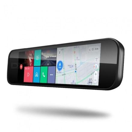 Xiaomi 70 steps smart rear view mirror