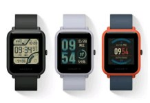 Best Xiaomi Smartwatches