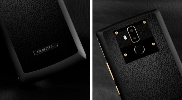 OUKITEL-K7-SMARTPHONE